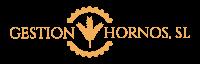 Gestion de Hornos, SL